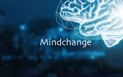 Mindchange im Projektmanagement